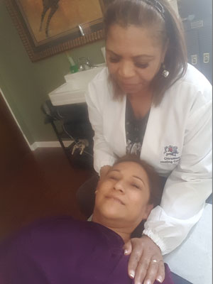 dr.candace.chiropractor