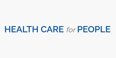 logo healthcare4people